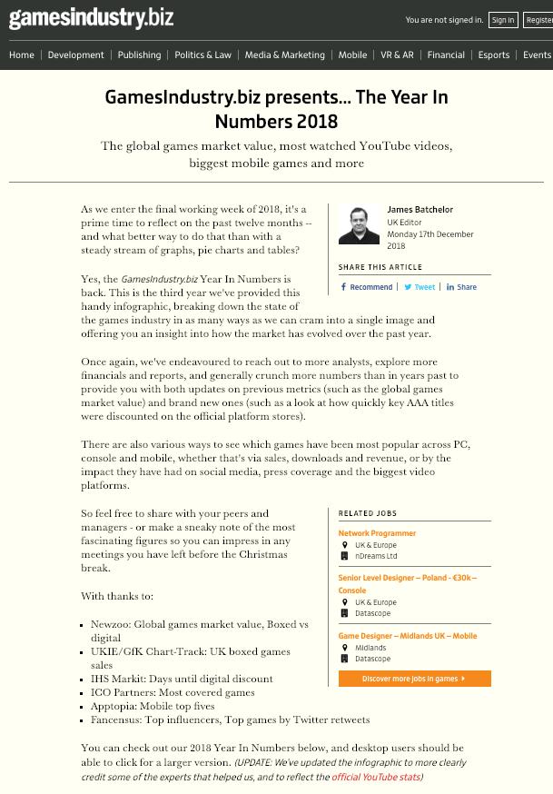 News Of The Week Video Game Law Page 4 - wip halloween update showcase original baldis basics rp roblox